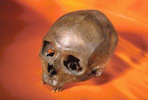 human-skull-0011