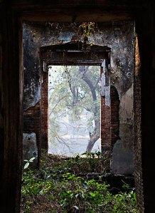 doorway_thumb